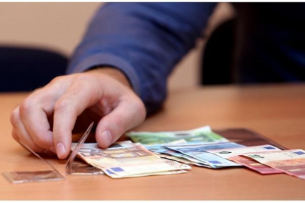Par 210 700 eiro pašvaldība palielinās Kārsavas namsaimnieka pamatkapitālu