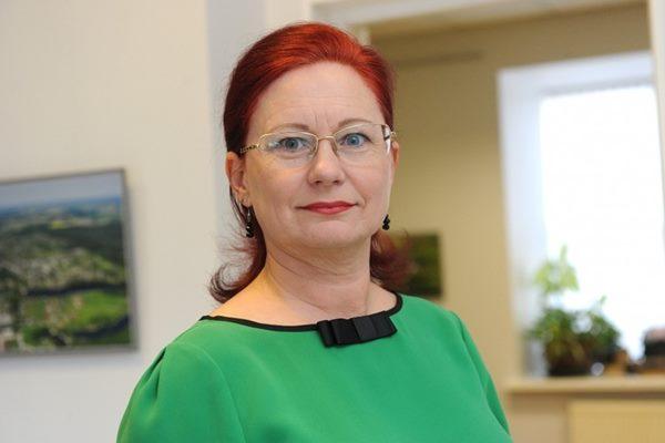 Uzņēmēja Ludzas forumā kritizē jauno bezdarbnieku paaudzi