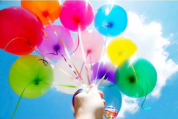 Nedēļas nogales pasākumi: Jaunības svētki Kārsavā
