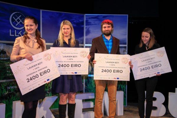 Malnavas koledžā notiks mācības jaunajiem uzņēmējiem laukos