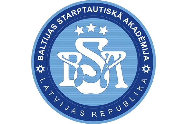 Baltijas starptautiskās akadēmijas Rēzeknes filiāle piedāvā studiju programmas
