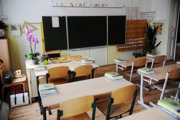 Ludzas novadā palikusi tikai viena lauku skola
