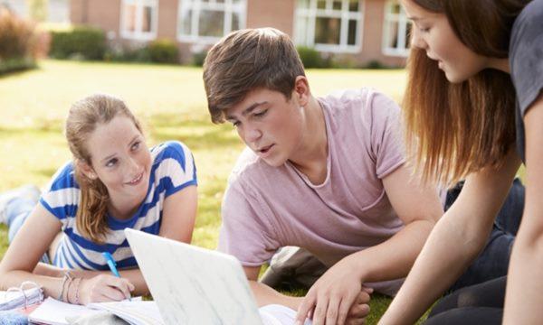 Ludzas novadā pirmo reizi skolēniem norisināsies Karjeras nedēļa
