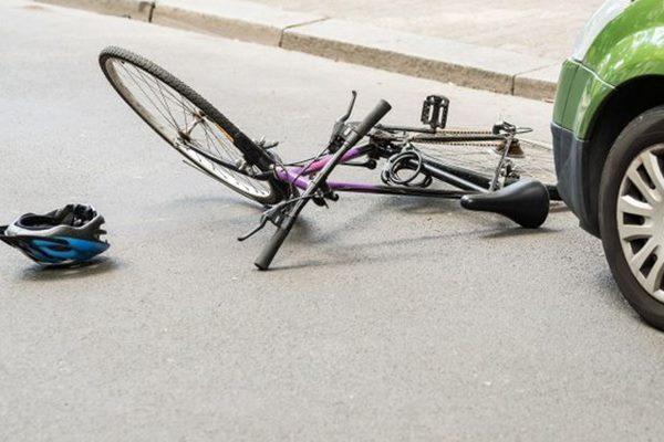 Atlikta krimināllieta par velosipēdista nāvējošu traumēšanu Zilupē