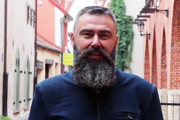 Kairišs: Laikraksti Latvijā ir iznīcināti