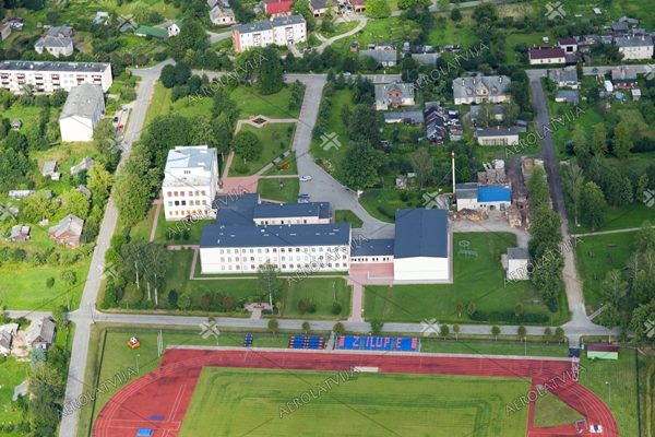 Apstiprina Zilupes novada Attīstības programmu 2019.-2025. gadam