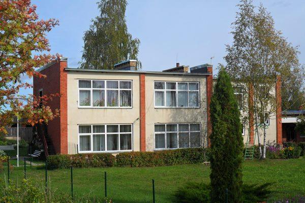 19. oktobrī Ludzas novada vadība tiksies ar Briģu un Nirzas pagastu iedzīvotājiem