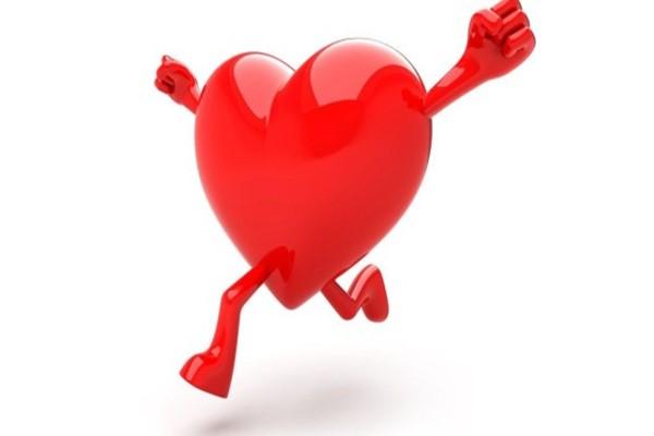 13. oktobrī bezmaksas konsultācijas un lekcijas par sirds veselību