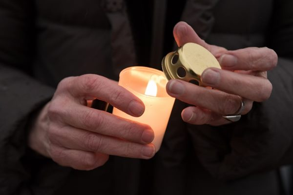 Bezvēsts pazudusī Ciblas novadā atrasta mirusi