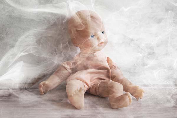Cigarešu dūmi ir bīstami arī bērniem un mājdzīvniekiem